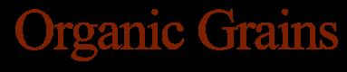 6-Organic-Grains-page-titles